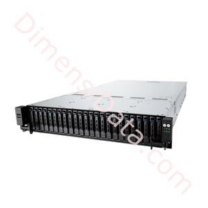Picture of Server ASUS RS720-E9/RS24 [W07514A0AZ0Z0000A0Z]